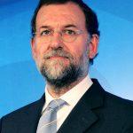 Mariano Rajoy către liderii UE: Cu toții ne confruntăm cu probleme, nu doar Spania