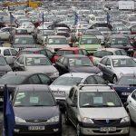 România, cea mai abruptă creştere din UE la înmatriculările de maşini în primul trimestru