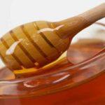 România exportă 80% din mierea ecologică