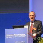 EXCLUSIV caleaeuropeana.ro: Morten Kjaerum, director al Agenției Europene pentru Drepturi Fundamentale: Sute de milioane de euro, bani europeni nefolositi pentru integrarea romilor
