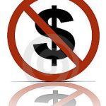 Reuters: Din cauza crizei, băncile din zona euro renunţă la finanţarea comerţului mondial