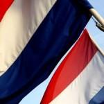 Relații reci între România și Olanda: Ambasadorul olandez nu este primit să-și prezinte scrisorile de acreditare