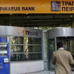 Cât au pierdut băncile elene în urma restructurării datoriei