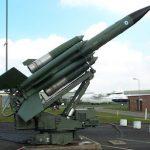Rusia a testat o rachetă intercontinentală