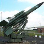 General rus: România este principala ţintă a Rusiei. NATO: Sistemul antirachetă din România nu este îndreptat contra Rusiei. Reacția premierului Victor Ponta