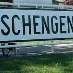 Ce conditii pune Germania pentru aderarea Romaniei la Schengen