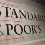 Ratingul Spaniei, redus din nou de către S&P