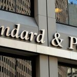 Standard and Poor's a retrogradat ratingurile a nouă bănci spaniole
