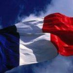 La montée de l'euroscepticisme en France à la veille des élections européennes