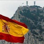 Datoria publică a Spaniei a ajuns la cel mai mare nivel din 1990