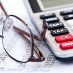 Comisia Europeana declanseaza procedura de infrigement impotriva Romaniei pentru impozitarea societatilor straine
