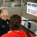 SUA şi Canada ar putea fi nevoite să elimine vizele pentru români