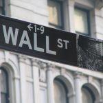 Pericol financiar: Moody's retrogradează ratingul principalelor bănci americane