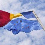 La Multi Ani, Europa Unita! Cum o sarbatoreste Romania.