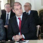 """Dezbaterea """"Implicațiile și riscurile dictaturii austerității""""- 31 mai 2012"""