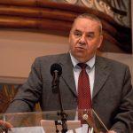 Reacţia MAE la masacrul din Siria – Marga propune expulzarea ambasadorului Siriei şi rechemarea ambasadorului român la Damasc