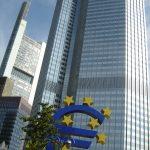 BCE rămâne fără muniție în lupta împotriva crizei economice