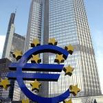 Băncile centrale din Italia şi Germania se contrazic pe tema rolului BCE în combaterea crizei