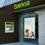 Clienţii băncii spaniole Bankia au retras 1mld € într-o săptămână