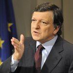 Barroso îl avertizează pe premierul britanic: Să nu pună sub semnul întrebării principiul libertății de circulație