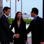 Studiu: 22% dintre companiile europene din China vor să părăsescă țara