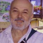 Luni, 21 mai 2012, ora 19:30 – Cristian Andreescu vine la Cafeneaua Complexităţii