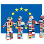 Comisia Europeană lansează cea mai amplă consultare publică de până acum –  cetățenii pot alege prioritățile pentru viitor