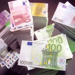 Situaţia economică din Spania afectează Portugalia