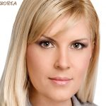 The Sun: Elena Udrea, în topul celor mai sexy femei politician din Europa