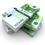 Germania a împrumutat 4,6 miliarde euro fără dobândă, din cauza temerilor privind Grecia