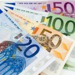 Raport al Băncii Centrale: În Bulgaria, aproape un sfert dintre credite sunt considerate neperformante