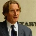 FMI suspendă contactele cu Grecia
