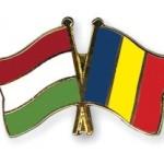 Ungaria şi-a manifestat îngrijorarea în legătură cu acţiunile noului Guvern român privind minorităţile
