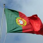 O carte despre ieşirea Portugaliei din zona euro a devenit bestseller