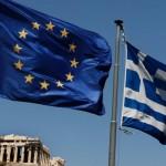Grecia, ultima şansă de a forma un guvern