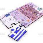 Grecia va avea noi alegeri parlamentare după ce negocierile de formare a unui nou Guvern au eșuat
