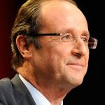 Hollande cere mai mulţi bani pentru pentru statele cele mai sărace din UE