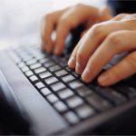 Atuurile românilor în industria IT
