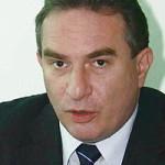 Europarlamentarul Iuliu Winkler (UDMR): Reducerea TVA la produsele de panificaţie nu va duce la ieftinirea pâinii