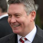 Comisarul european pentru Comert, Karel De Gucht, acuzat de frauda fiscala