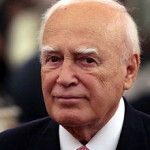 Preşedintele Greciei va numi un guvern interimar