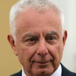 Premierul grec: Nu s-a discutat despre un plan de ieşire a Greciei din zona euro la summit