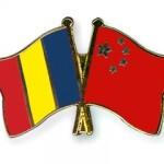 Aniversarea la Beijing a celor 150 de ani ai diplomaţiei române moderne
