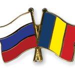 HotNews: Ce mai face mama Rusie pe langa granița României?
