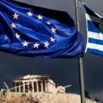 Liderii UE vor discuta miercuri situaţia Greciei şi soluţii de creştere economică