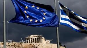 UE grecia