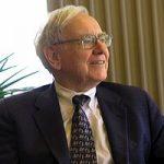 Warren Buffett: Sistemul financiar american se află într-o stare bună. Cel european se sufoca dacă nu intervenea BCE