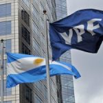 UE va lua măsuri împotriva Argentinei, după naţionalizarea companiei YPF