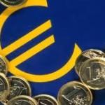 Statele din Europa de Est vor condiţii stricte de aderare la euro