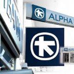 În urma alegerilor din Grecia, băncile se prăbușesc la bursă. Alpha Bank – o scădere de peste 18%